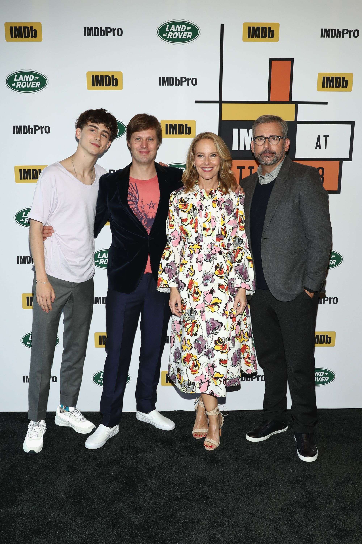 september 07 imdb studio 2018 toronto international